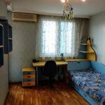Алфа Агенти недвижими имоти Варна | ЧЕТИРИСТАЕН, ВИНС