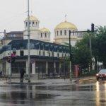 Алфа Агенти недвижими имоти Варна | Тристаен,Лятно кино
