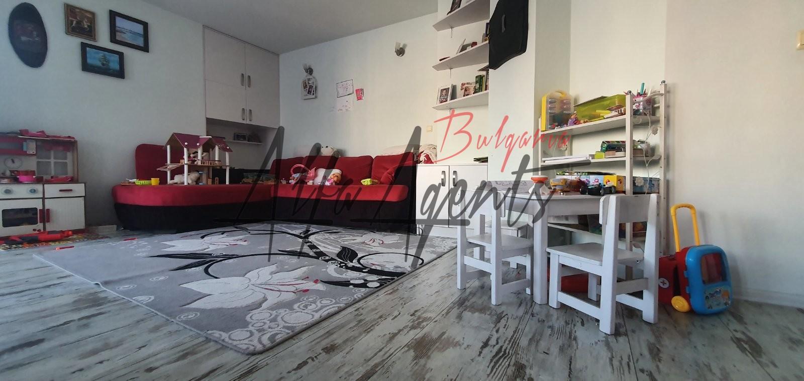 Алфа Агенти недвижими имоти Варна | ТРИСТАЕН,АСПАРУХОВО