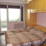 Алфа Агенти недвижими имоти Варна   многостаен апартамент
