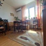 Алфа Агенти недвижими имоти Варна | гарсониера