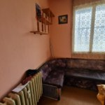Алфа Агенти недвижими имоти Варна | тристаен апартамент