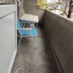 Алфа Агенти недвижими имоти Варна | четиристаен апартамент