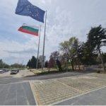 Алфа Агенти недвижими имоти Варна | тристаен бриз