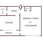 Алфа Агенти недвижими имоти Варна   Двустаен,Възраждане