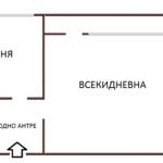 Алфа Агенти недвижими имоти Варна | Двустаен