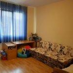 Алфа Агенти недвижими имоти Варна   тристаен апартамента