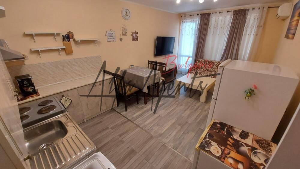 Алфа Агенти недвижими имоти Варна   Тристаен, Възраждане 3