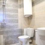 Алфа Агенти недвижими имоти Варна | едностаен апартамент